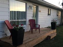 Duplex à vendre à Grenville-sur-la-Rouge, Laurentides, 3095 - 3097, Route  148, 12392483 - Centris.ca