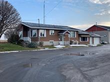 Maison à vendre à Saint-Simon (Montérégie), Montérégie, 180, 2e Rang Est, 12355649 - Centris.ca
