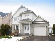 House for sale in Lachenaie (Terrebonne), Lanaudière, 133, Carré du Ruisselet, 23536854 - Centris.ca