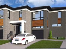 House for sale in Laval (Laval-Ouest), Laval, 1451, boulevard  Sainte-Rose, 28861126 - Centris.ca