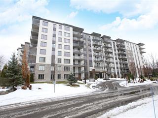 Condo à vendre à Saint-Augustin-de-Desmaures, Capitale-Nationale, 4984, Rue  Lionel-Groulx, app. 205, 27542971 - Centris.ca