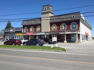 Local commercial à louer à Saint-Hyacinthe, Montérégie, 5700, Rue  Martineau Ouest, local 102, 26543244 - Centris.ca