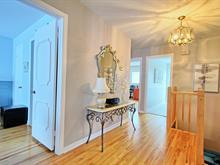 Duplex à vendre à Laval (Laval-des-Rapides), Laval, 286 - 288, Avenue  Perrin, 27152278 - Centris.ca