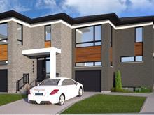 Maison à vendre à Laval (Laval-Ouest), Laval, 1453, boulevard  Sainte-Rose, 14330654 - Centris.ca