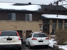 House for sale in Laval (Auteuil), Laval, 5785, Rue  Pasteur, 15776901 - Centris.ca