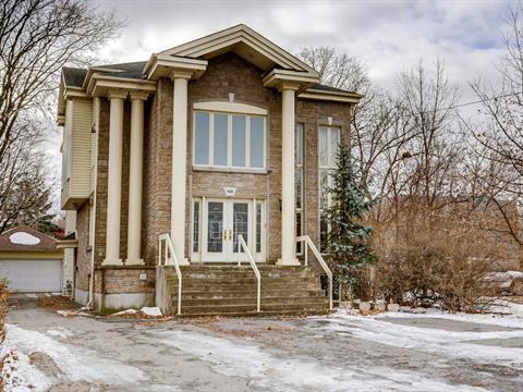 House for sale in Longueuil (Le Vieux-Longueuil), Montérégie, 860, Rue  Mercier, 11266608 - Centris.ca