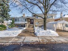 House for sale in Montréal (Anjou), Montréal (Island), 8150, Avenue du Mail, 17682428 - Centris.ca