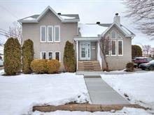 House for sale in Trois-Rivières, Mauricie, 6095, Rue  Laflamme, 20444553 - Centris.ca