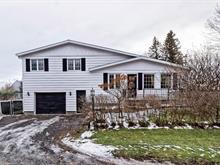 House for sale in Rigaud, Montérégie, 10, Rue  Lefebvre, 20741870 - Centris.ca
