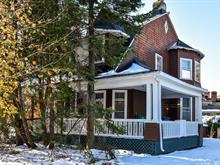 Maison à vendre à Saint-Lambert (Montérégie), Montérégie, 193, Rue du Prince-Arthur, 22113535 - Centris.ca