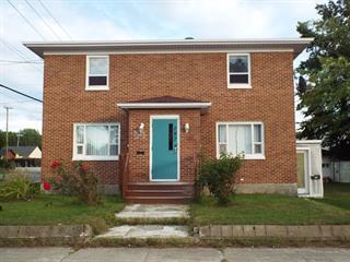 Immeuble à revenus à vendre à Rimouski, Bas-Saint-Laurent, 287, Rue  Dubé, 10004815 - Centris.ca