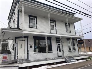 Bâtisse commerciale à vendre à Saint-Lazare, Montérégie, 1914, Chemin  Sainte-Angélique, 13711785 - Centris.ca