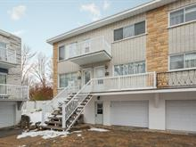 Duplex for sale in Montréal (LaSalle), Montréal (Island), 204 - 206, 64e Avenue, 28327549 - Centris.ca