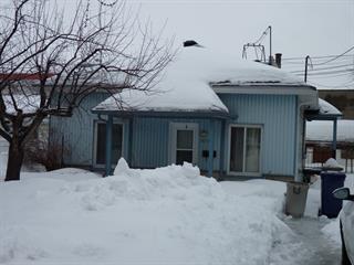 Maison à vendre à Laval (Laval-des-Rapides), Laval, 377, Rue  Saint-Luc, 17306920 - Centris.ca