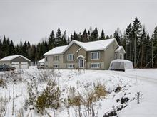 House for sale in Stoneham-et-Tewkesbury, Capitale-Nationale, 2535Y - 2535Z, boulevard  Talbot, 22225133 - Centris.ca