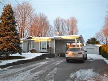 Maison à vendre à Tingwick, Centre-du-Québec, 1129, Rue  Saint-Joseph, 12842412 - Centris.ca