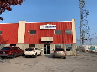 Local commercial à louer à Terrebonne (Terrebonne), Lanaudière, 3467, boulevard des Entreprises, local 100, 26208904 - Centris.ca