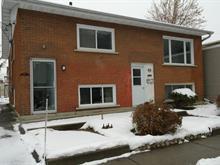 Maison à louer à Salaberry-de-Valleyfield, Montérégie, 188, Rue  Champlain, app. B, 20680106 - Centris.ca