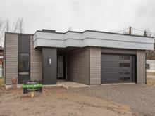 House for sale in Scott, Chaudière-Appalaches, 58, Rue du Boisé-du-Vigneron, 11257353 - Centris.ca