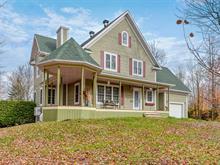 Maison à vendre à Granby, Montérégie, 266, boulevard de la Mairie, 11628839 - Centris.ca