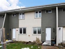 Maison à vendre à Duvernay (Laval), Laval, 1591Z, Montée  Masson, 9347981 - Centris.ca