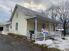 House for sale in Sainte-Cécile-de-Milton, Montérégie, 214, Rue  Principale, 18552307 - Centris.ca