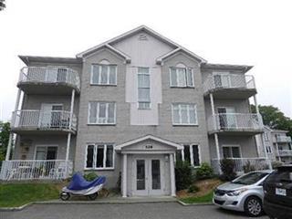 Condo for sale in Rimouski, Bas-Saint-Laurent, 320, Rue  Pierre-Saindon, apt. 301, 21390482 - Centris.ca