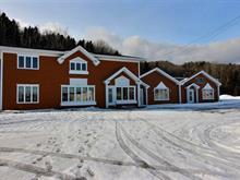 Duplex à vendre à Saint-Siméon (Capitale-Nationale), Capitale-Nationale, 270 - 272, Rue  Saint-Laurent, 22448853 - Centris.ca