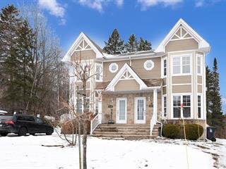 Maison en copropriété à vendre à Piedmont, Laurentides, 612, Chemin des Cèdres, 17982695 - Centris.ca