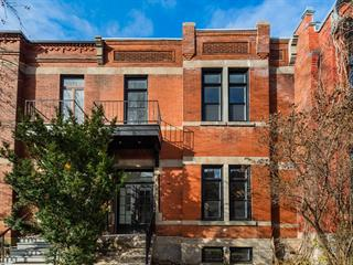 House for sale in Westmount, Montréal (Island), 21, Avenue  Winchester, 26026529 - Centris.ca
