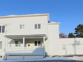 Duplex à vendre à Rimouski, Bas-Saint-Laurent, 281, Rue  Saint-Joseph Ouest, 27743659 - Centris.ca