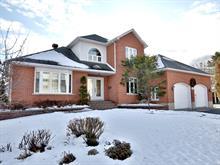 Maison à vendre à Sainte-Anne-de-Sorel, Montérégie, 32, Rue de la Rive, 9935264 - Centris.ca