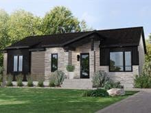 House for sale in Saint-Magloire, Chaudière-Appalaches, Rang du Lac, 27350699 - Centris.ca