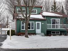 House for sale in Saint-Lambert-de-Lauzon, Chaudière-Appalaches, 118, Rue  Champlain, 22578673 - Centris.ca