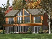 House for sale in Saint-Magloire, Chaudière-Appalaches, Rang du Lac, 25075923 - Centris.ca