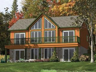 Maison à vendre à Saint-Magloire, Chaudière-Appalaches, Rang du Lac, 25075923 - Centris.ca