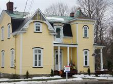 House for sale in Saint-Jacques-le-Mineur, Montérégie, 188, Rue  Principale, 16600233 - Centris.ca
