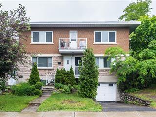 Condo à vendre à Montréal (Ahuntsic-Cartierville), Montréal (Île), 9907, Avenue  D'Auteuil, 24465338 - Centris.ca