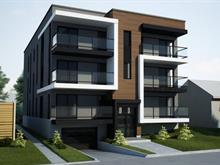 Condo / Appartement à louer à Québec (Sainte-Foy/Sillery/Cap-Rouge), Capitale-Nationale, 781, Terrasse  Laurentienne, app. 6, 14393934 - Centris.ca