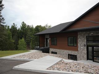 Condo for sale in Saguenay (Jonquière), Saguenay/Lac-Saint-Jean, 3350, Rue  Saint-Dominique, apt. 300, 22687459 - Centris.ca