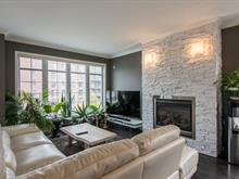 Condo / Appartement à louer à Montréal (LaSalle), Montréal (Île), 8135, Rue  George, app. 301, 16974303 - Centris.ca