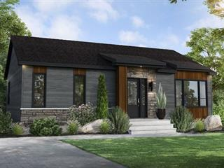 Maison à vendre à Saint-Magloire, Chaudière-Appalaches, Rang du Lac, 15006120 - Centris.ca