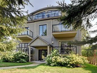 Condo / Apartment for rent in Mont-Tremblant, Laurentides, 345, Rue  Vaudreuil, apt. 202, 17619353 - Centris.ca