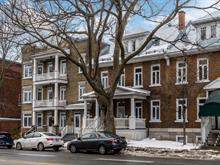 Condo à vendre à Québec (La Cité-Limoilou), Capitale-Nationale, 628, boulevard  René-Lévesque Ouest, app. 3, 28611574 - Centris.ca