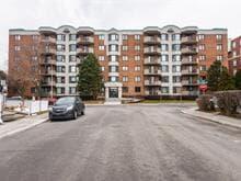 Condo à vendre à Montréal (Saint-Léonard), Montréal (Île), 7731, Rue  Louis-Quilico, app. 307, 25008494 - Centris.ca