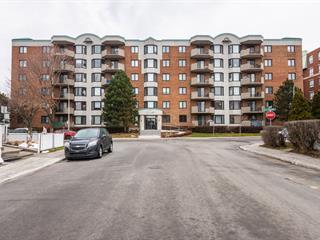 Condo for sale in Montréal (Saint-Léonard), Montréal (Island), 7731, Rue  Louis-Quilico, apt. 307, 25008494 - Centris.ca