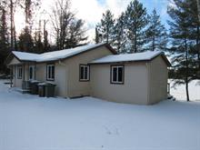 House for sale in Lac-Saguay, Laurentides, 291, Route  117, 18223788 - Centris.ca