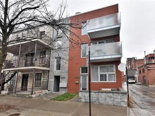 Condo à vendre à Montréal (Le Plateau-Mont-Royal), Montréal (Île), 4521, Avenue  Christophe-Colomb, app. B1, 18082666 - Centris.ca