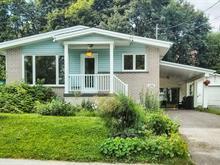 House for sale in Mont-Bellevue (Sherbrooke), Estrie, 1288, Rue  Daniel, 14802145 - Centris.ca