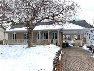 Maison à vendre à Saint-Augustin-de-Desmaures, Capitale-Nationale, 105, Rue du Lin, 20686140 - Centris.ca